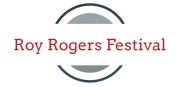 Roy Rogers Festival